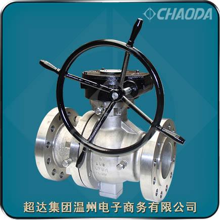 球阀大全:浮动,固定,硬密封,V型,保温,管线