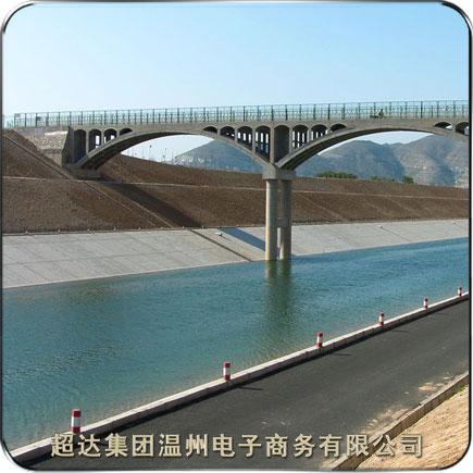 水资源南水北调工程