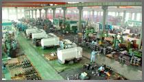 永嘉系统流程装备高新产业基地